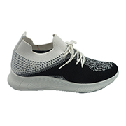 Woman casual shoes Breathable Sneaker Women New Arrivals Fashion shoes