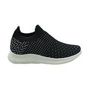 Best selling women sport shoes and sneakers shoes
