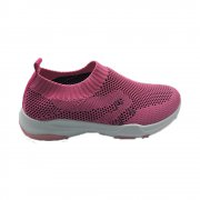 2020 new trend adult soft bottom sport footwear for women daily wearing